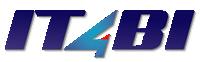 IT4BI GmbH